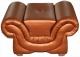 Угловой диван Богема