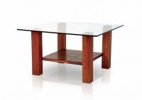 Журнальный столик Квадро С