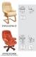 Кресло Статус