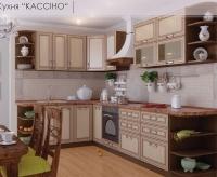Кухня Кассино