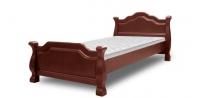 Кровать Анна-900
