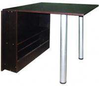 Раскладной стол-книжка Гавана