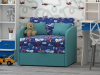 Детский диван Baby(Беби)