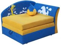 Детский диван Малютка Мечта