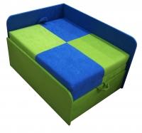 Детский диван Малютка-мини