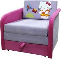 Детский диван Малютка Малыш