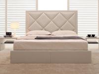 Кровать Арена