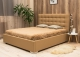 Кровать Арма