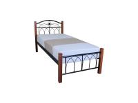 Кровать Элизабет