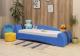 Кровать Формула