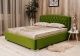 Кровать Гоа