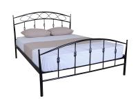 Кровать Летиция