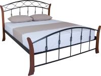 Кровать Летиция Вуд