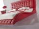 Кровать New Line (Нью Лайн)