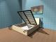 Кровать Стар