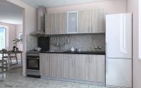 Кухня Винтаж Риголетто светлое
