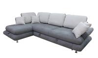 Угловой диван Smart(Смарт) 3,4