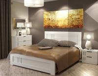 Спальня Зоряна