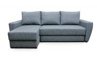 Угловой диван Катания