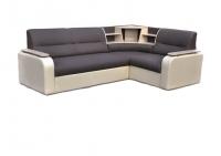 Угловой диван Майкл