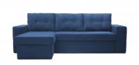 Угловой диван Миста 2(Mista-2)