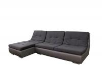 Угловой диван Smart(Смарт) 1,2