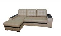 Угловой диван Smart(Смарт) 6