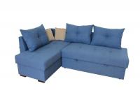 Угловой диван Smart(Смарт) 9,10